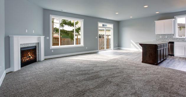 Haight Carpet & Interiors