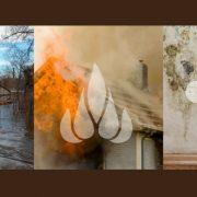 Firewater Restoration Services