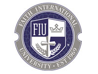 Faith International University