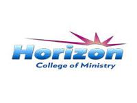 Horizon College Ministry
