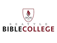 Seattle Bible College