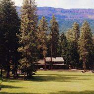 Ghormley Meadow Christian Camp