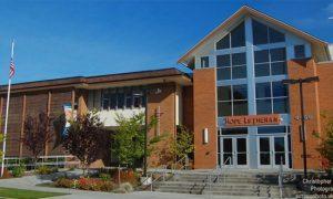 Hope Lutheran School