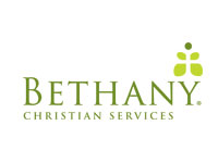 Bethany Christian Services of Pacific Northwest