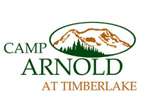 Camp Arnold