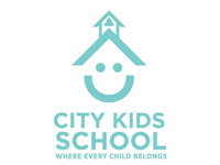 City Kids School