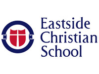 Eastside Christian School