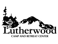 Lutherwood