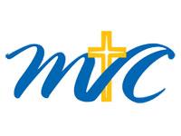 Mount Vernon Christian School