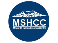 Mount St. Helens Creation Center