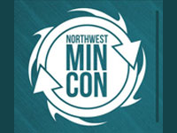 Northwest Ministry Conference