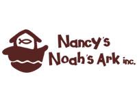 Nancy's Noah's Ark
