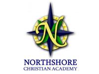 Northshore Christian Academy