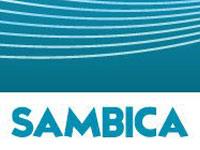 SAMBICA