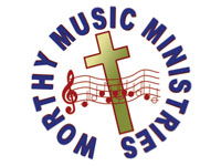 Worthy Music Ministries