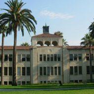• Vision University (a seminary)