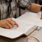 Western Seminary | Seattle Teaching Site