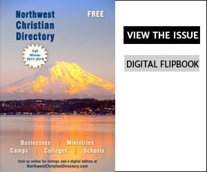 Northwest Christian Directory=