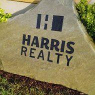 Harris Realty | Rachel Harris, Broker