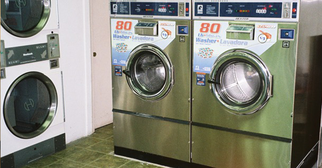 Lighthouse Laundry   Federal Way