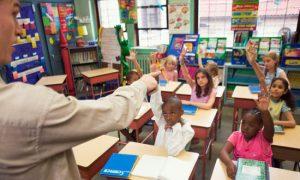 Lynden Christian Schools