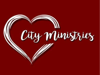City Ministires