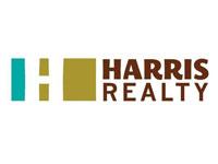 Harris Realty