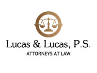 Lucas & Lucas
