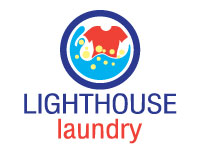 Lighthouse Laundry
