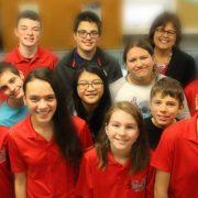 Puget Sound Lutheran Schools