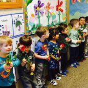 Children's Village Child Care