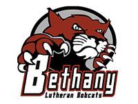 Bethany Lutheran School