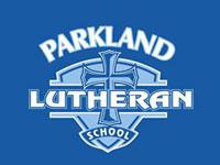 Parkland Lutheran School