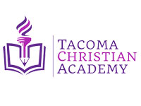 Tacoma Christian Academy