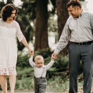 Embryo Adoption Services of Cedar Park