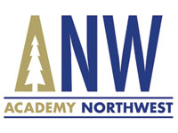 Academy Northwest