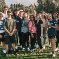 Cascade Christian Schools