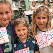 Cascade Christian Schools – Puyallup Elementary