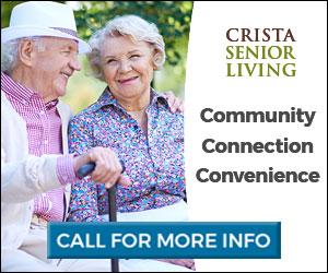 Crista Senior Living=